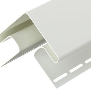 Угол внешний 30 мм Docke Lux BERGART пломбир