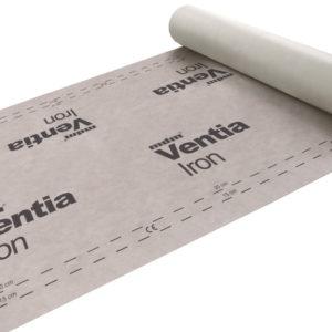 MDM Ventia Iron диффузионная мембрана