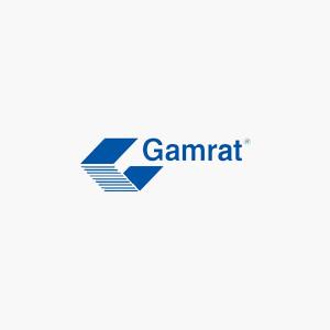 Водосток Gamrat