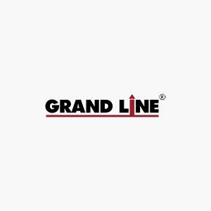 Водосток Grand Line