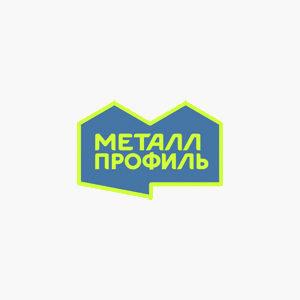 Водосток Металл Профиль