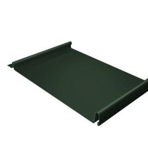 Кликфальц темно-зеленый RR11