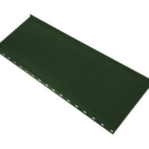 Кликфальц Mini темно-зеленый RR11