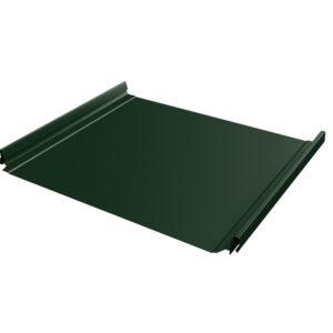 Кликфальц Pro темно-зеленый RR11