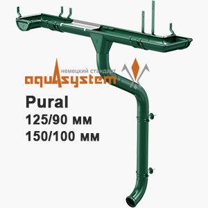 Aquasystem Pural